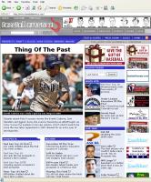 Click to go to BaseballAmerica.com