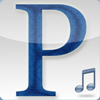 Click here for Pandora internet radio
