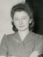 Miep Gies 1909-2010