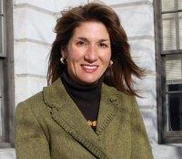 Karyn Polito for Treasurer