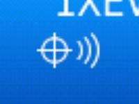 BlackBerry screen shot detail