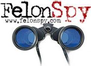 FelonSpy.com