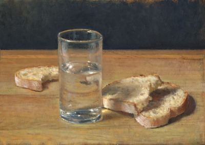 Bread and Water II