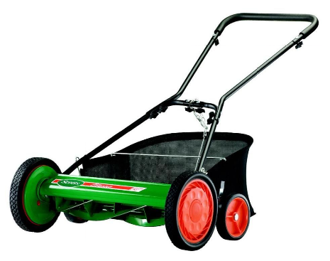 lawn mower review and the difference between women and men musings from the den mother. Black Bedroom Furniture Sets. Home Design Ideas