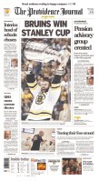 The Providence Journal - Providence, RI