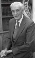 Dick Carney