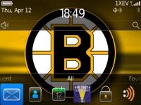 BlackBerry wallpaper