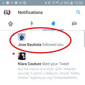 Bautista-follow
